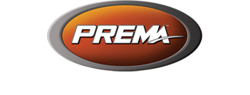 Prema Logo